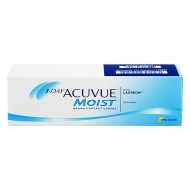acuvue_moist_1day_30