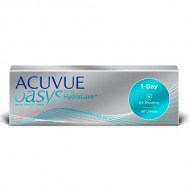 sosovky-acuvue-oasys-1-day